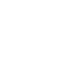 bnfts-num-1.png